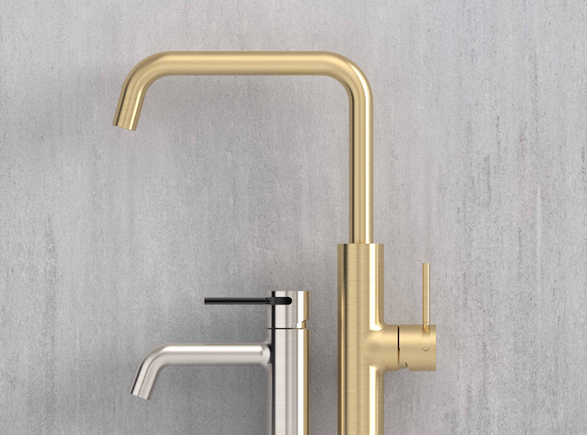 1_Tate-Basin-Mixer-brushed-nickel-matte-black-Sink-Mixer-Brushed-Gold_option-2.jpg