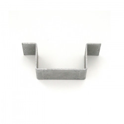 Lining Mount Bracket - '86 Mixer
