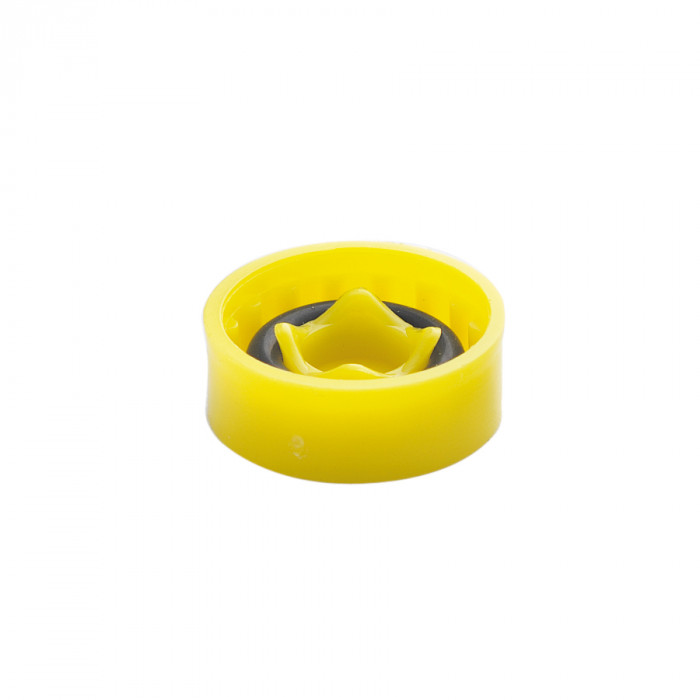 WaterScrooge™ Yellow Flow Restrictor 10l/m