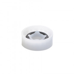WaterScrooge™ White Flow Restrictor 8l/m