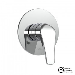 Knox Fusion Plus® Shower Mixer 150mm