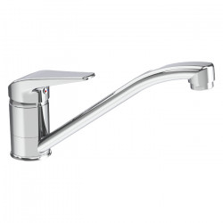 Knox Sink Mixer