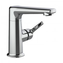 Max Swivel Basin Mixer