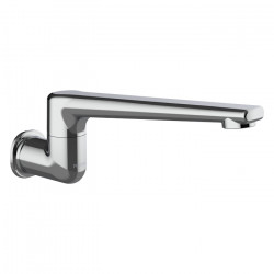 Max Swivel Bath Spout (long)