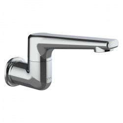 Max Swivel Bath Spout (short)