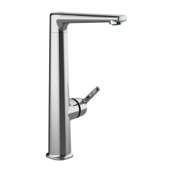 Max Tall Basin Mixer