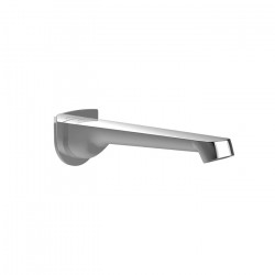 Slique Bath Spout