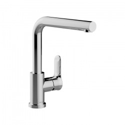 Slique Sink Mixer
