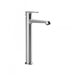 Slique Tall Basin Mixer