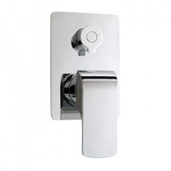 Urban Versadisc™ Bath Shower Diverter Mixer