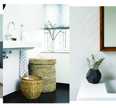 Considering A Bathroom Refresh